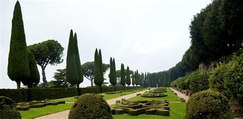 grandi giardini judith wade la signora dei grandi giardini italiani io