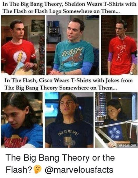 big theory meme big theory meme bazinga pictures sheldon