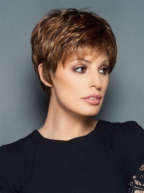 glaze fire pixie wigs under 50 00 raquel welch winner petite best seller wigs com the