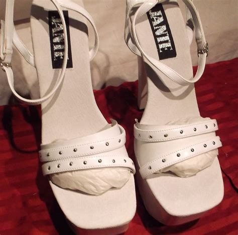 high heel shoes size 10 womens size 10 white stiletto high heel shoes