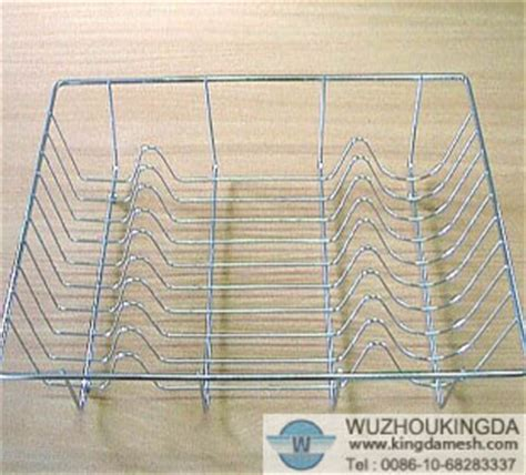dish rack that fits in sink 42 dish drainer that fits in sink dish drainer in sink