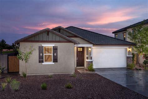 home design 85032 new homes for sale in mesa az copper crest villas