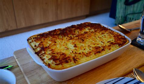 simple cottage pie recipe simple cottage pie a on a journey