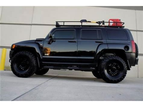 lifted h3 hummer 25 best ideas about hummer h3 on hummer cars