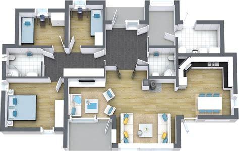 professional floor plans  home design roomsketcher