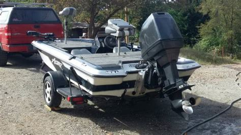 bass boats for sale tri cities tn astro bass boats for sale