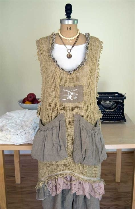 shabby chic dresses for sale 1000 images about shabby chic clothing on