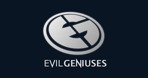evil genius evil geniuses to lose momochi chocoblanka and justin wong