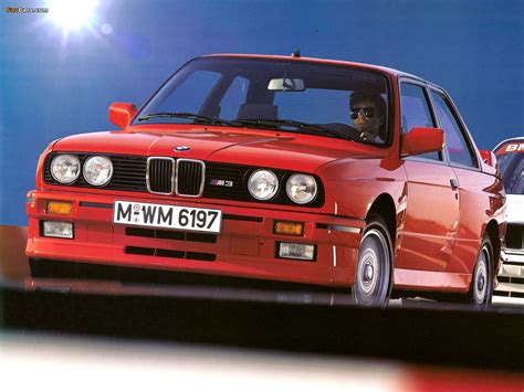 90 bmw m3 bmw m3 coupe e30 1986 90 pictures 1280x960