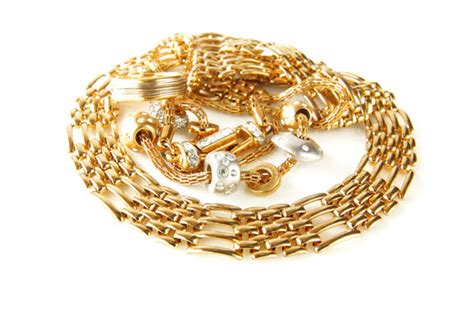buy gold for jewelry buying gold jewelry annapolis coin exchange