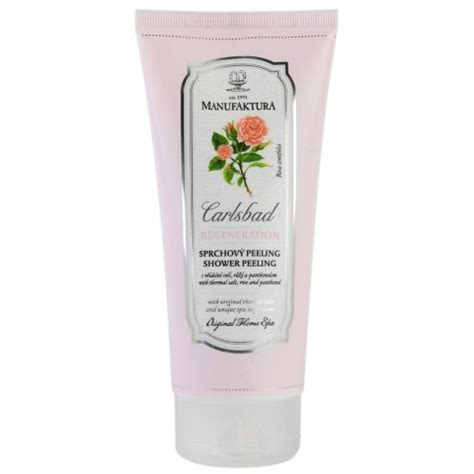 Best Shower Scrub by 10 Best Scrubs For Skin In India High End