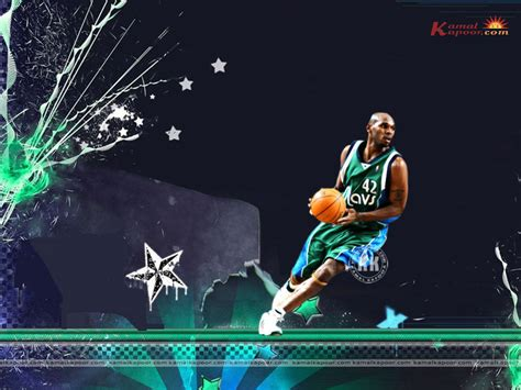 cool sports backgrounds cool sports wallpapers wallpapersafari