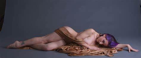 reclining girl reclining barbarian princess by mjranum stock on deviantart
