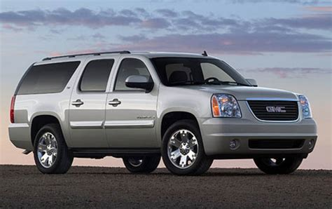 where to buy car manuals 2008 gmc yukon xl 1500 navigation system 2008 gmc yukonxl owners manual instant download download manua