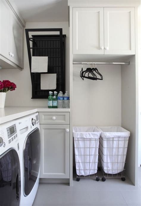 ideas decorar cuarto lavado  decoracion de interiores fachadas  casas como
