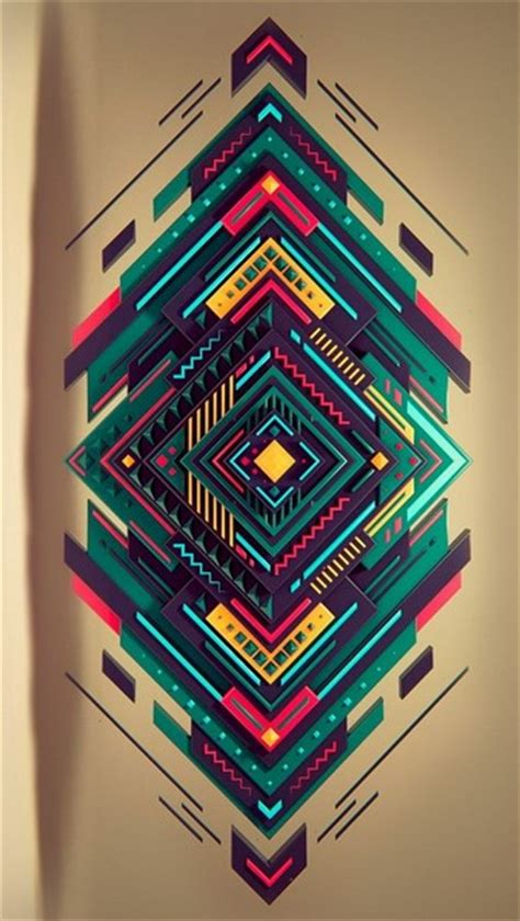 wallpaper iphone hd hipster hipster tumblr iphone wallpaper 316 fond d 233 cran