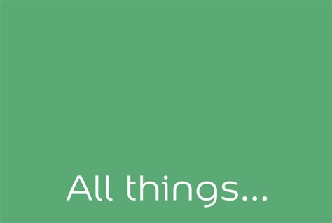 5 Things Green And Everything In Between by 44 Best Images About Things That Are Green On