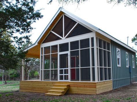 Cinder Block Cabin by Concrete Block Cabin Designs Cinder Block Cabin Design