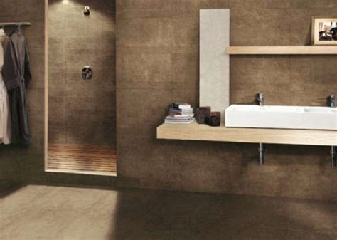 piastrelle bagno foto piastrelle marazzi per il bagno foto 25 40 design mag