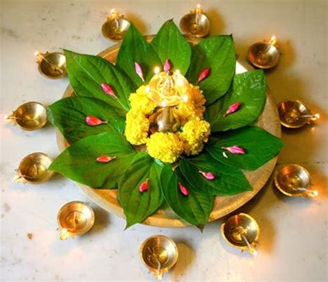 Diwali Decorations Ideas 2016 For Office And Home Home | diwali 2016 home decoration ideas photos