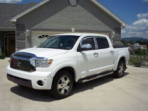 manual cars for sale 2008 toyota tundramax seat position control purchase used 2008 toyota tundra limited extended crew cab pickup 4 door 5 7l in east freedom