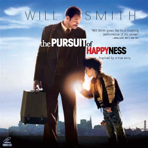 Happiness Of Pursuit pursuit of happyness quotes quotesgram