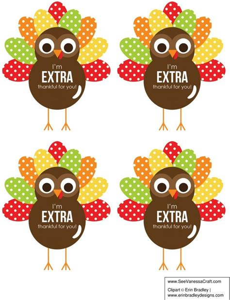 turkey lollipop printable 17 best images about teacher co worker appreciation gifts