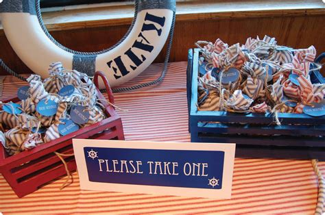 theme dinner names come sail away nautical rehearsal dinner