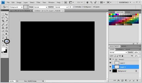 cara edit foto adobe photoshop cara mengedit foto melalui adobe photoshop ayulanjarblog