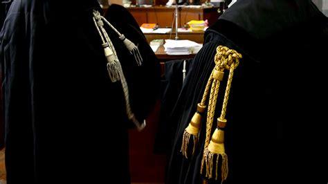 consiglio nazionale forense sede scuola lavoro l ordine degli avvocati di patti con il