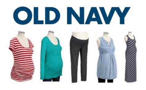 old navy store with maternity section 5 places to buy affordable maternity clothing the