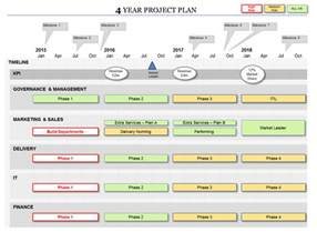 business project plan template business project templates project report template