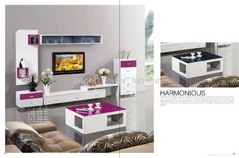 White Dresser Sets by White Bedroom Furniture Set Bedroom At Real Estate