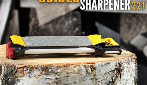 sharpen knife at home knife sharpen like a pro at home