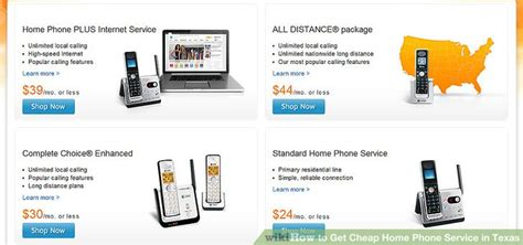 cheap home phone service plans captivating cheap house phone plans photos best