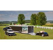 Image Gallery Trailers Vehicle