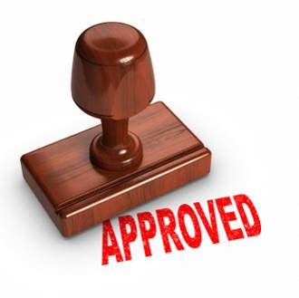 rubber st approval along the blossom trail uscis approval