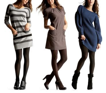 Lsl Sweater Move On Fleece fashion style design and quality warm clothes for winter