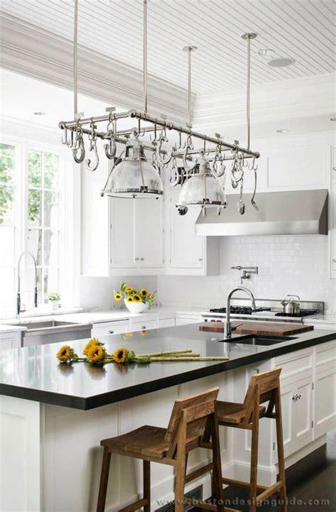 dalia kitchen design seen inspired clarke designer appreciation