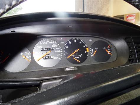 Porsche 944 Wertsteigerung porsche 944 turbo j 252 ly oldie point