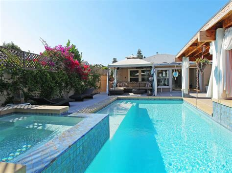 music houses los angeles fabulous house w pool music studio minutes to beach los angeles los angeles