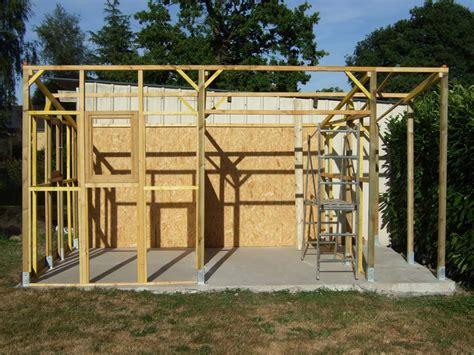 construire une cabane de jardin soi meme 2263 cabane de jardin fait soi meme les cabanes de jardin abri