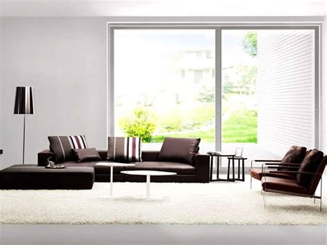 cheap decorating ideas for modern home interior 4 home decor