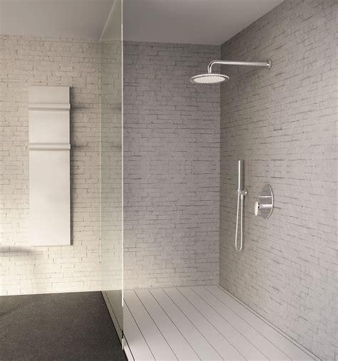soffioni per docce gruppo doccia soffioni e doccette una coppia per il