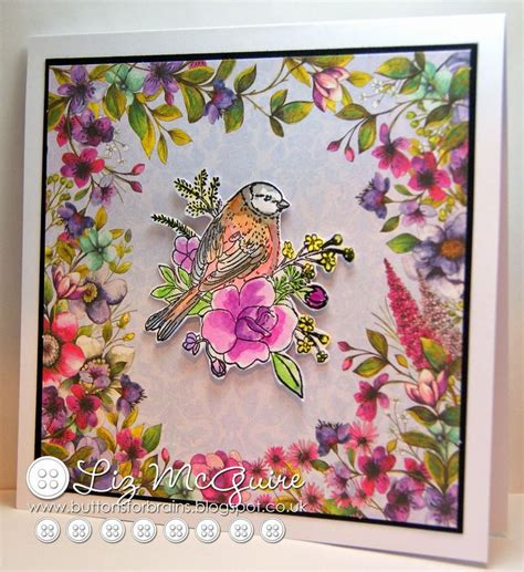 Dove Craft Paper - 17 best images about dovecraft bohemian on