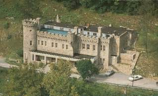 State Street Wine Cellar - berkeley castles is located in the heart of west virginia s beauty and history