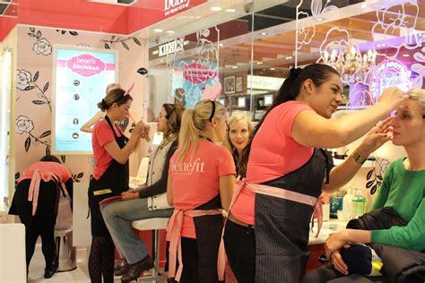 Makeup Benefit Malaysia benefit makeup uk makeup vidalondon