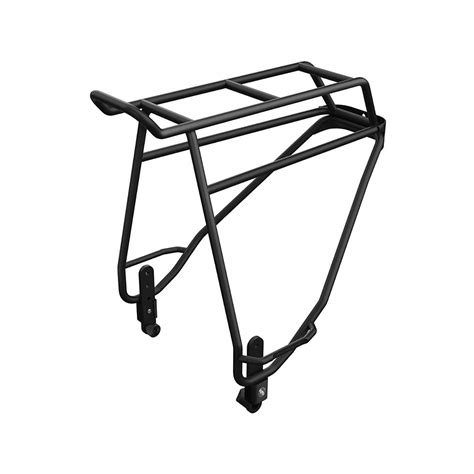 blackburn outpost rear world touring rack competitive
