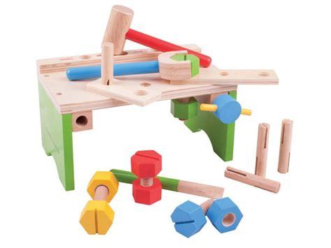 bigjigs tool bench bigjigs carpenters bench woodentoyshop co uk