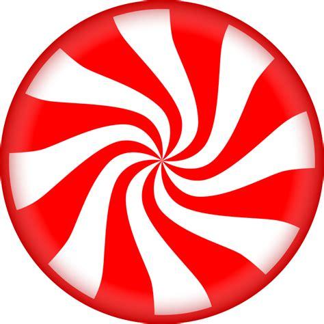 peppermint clip art peppermint graphic graphics and clip art pinterest
